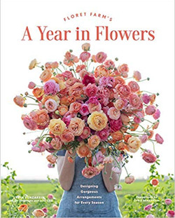 A-YEAR-IN-FLOWERS-BOOK