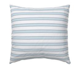 Scotia-stripe-cushion
