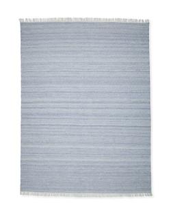 Seaview-rug