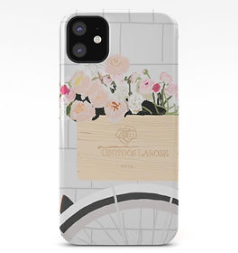 Pretty-phone-case.jpeg
