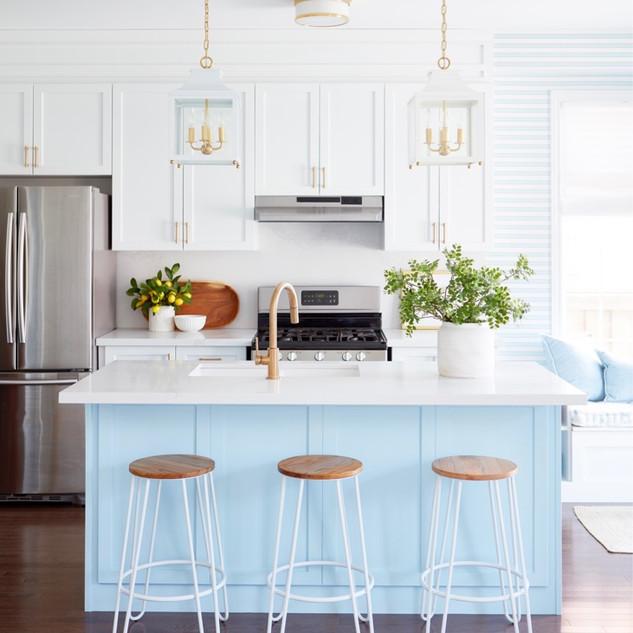 Sarah-Gunn-kitchen.jpg
