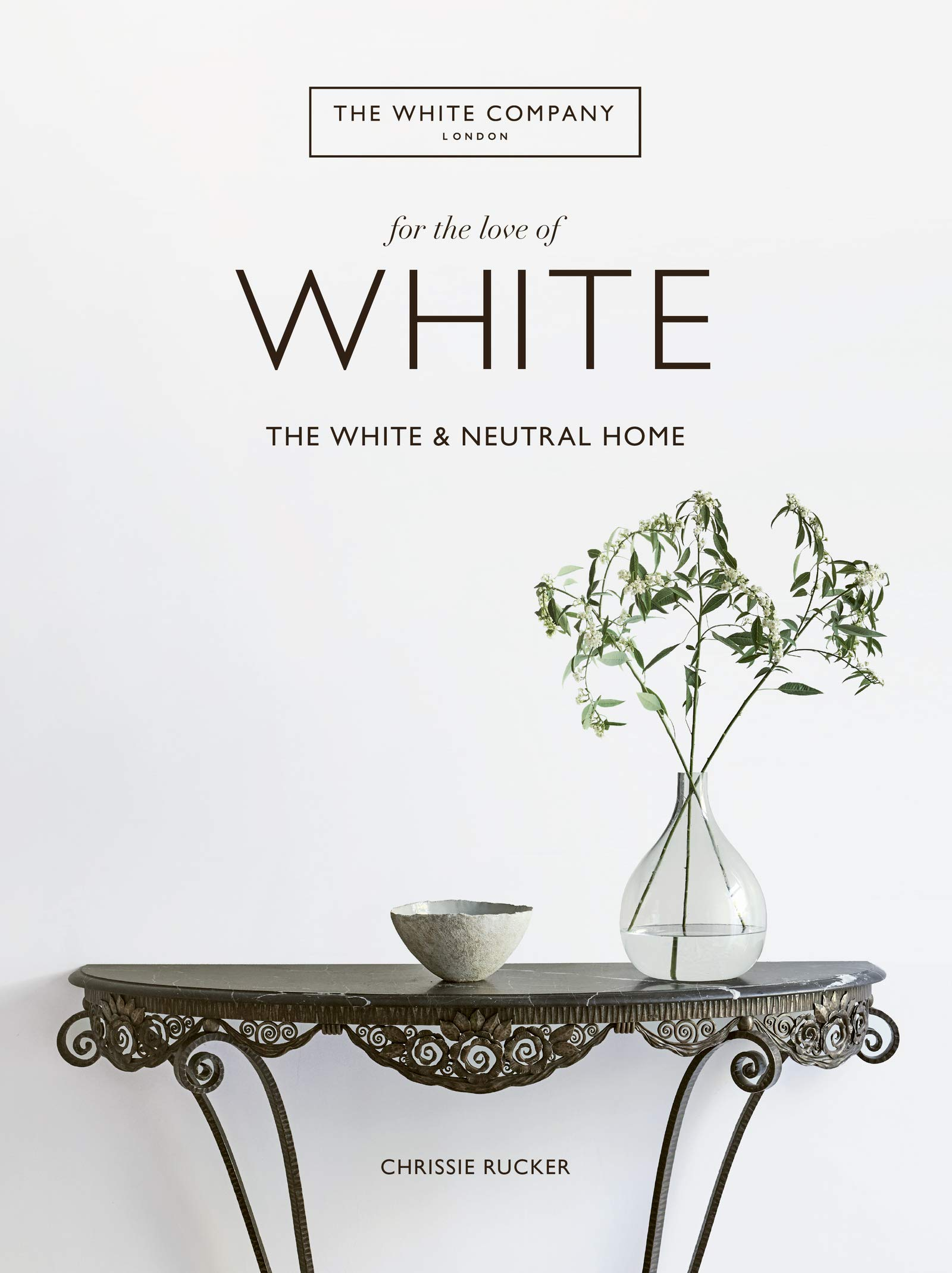 For-the-love-of-white-decor-book