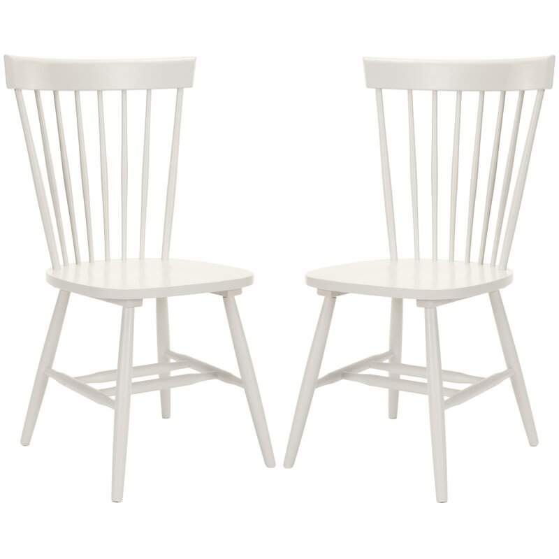 Windsor-chairs