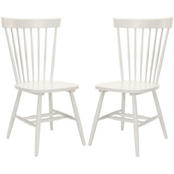 Windsor-chairs