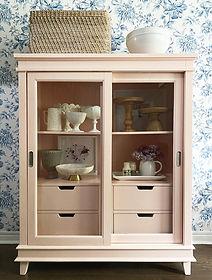 Pink-cabinet.jpeg