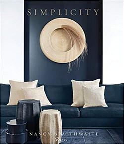Simplicity-home