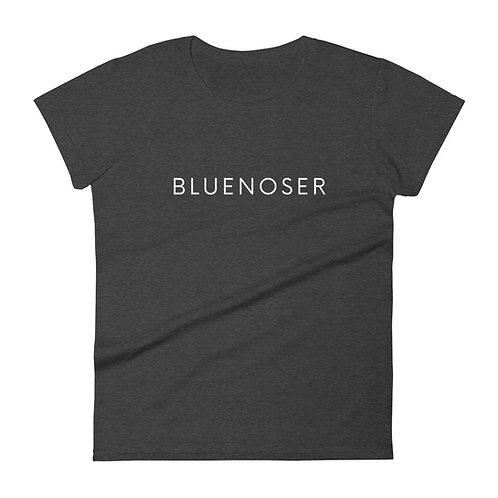 Bluenoser t-shirt