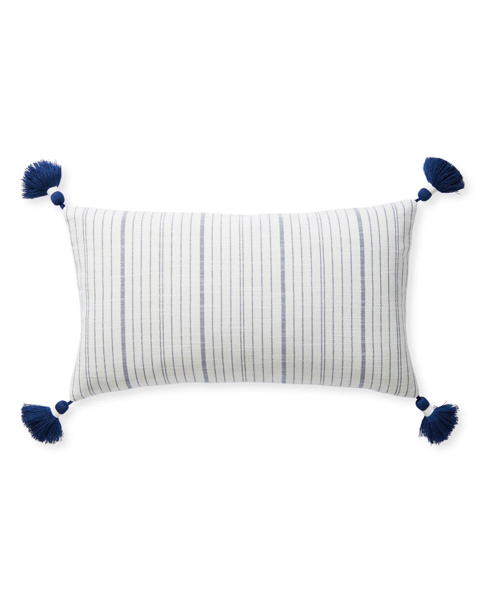 Surf-stripe-pillow