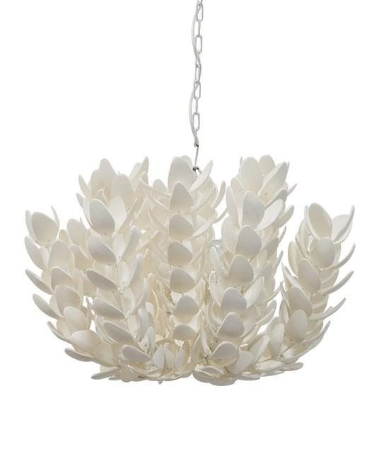 Coco-Magnolia-Pendant