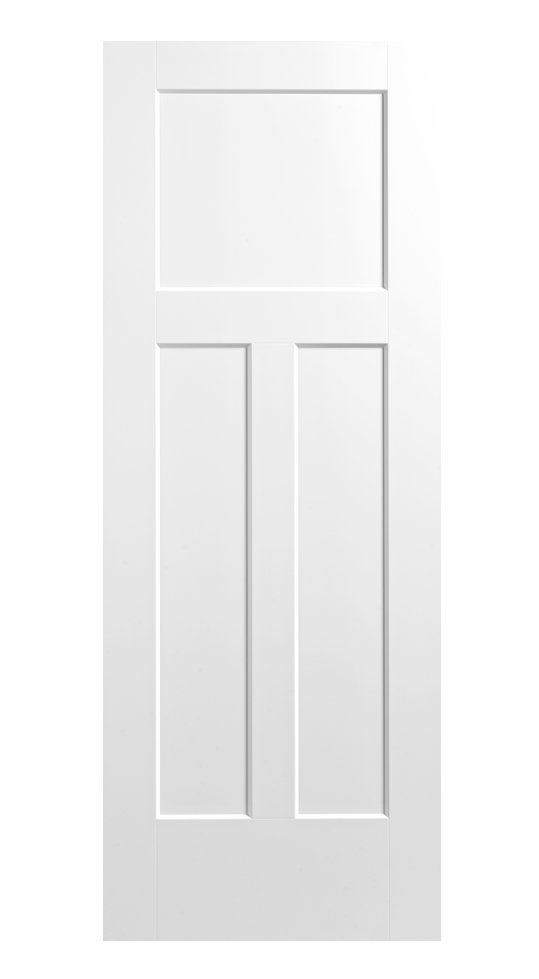Winslow-door