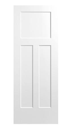 Winslow-door