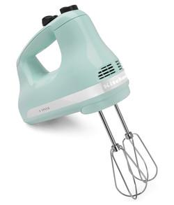 KitchenAid-hand-mixer