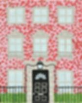 London No.1.jpg