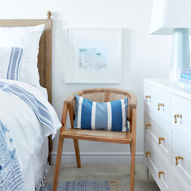 Sarah-Gunn-bedroom.jpg