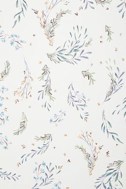 Fern-wallpaper