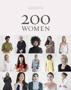 200-women-book