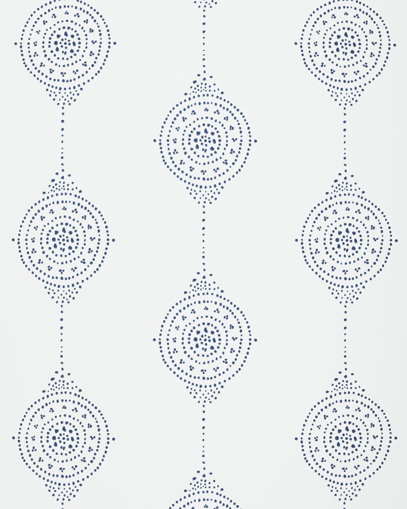 Luna-stripe