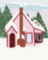 WinterHouse.png