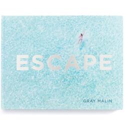 Escape-book