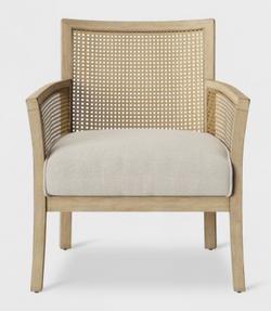 Laconia-chair