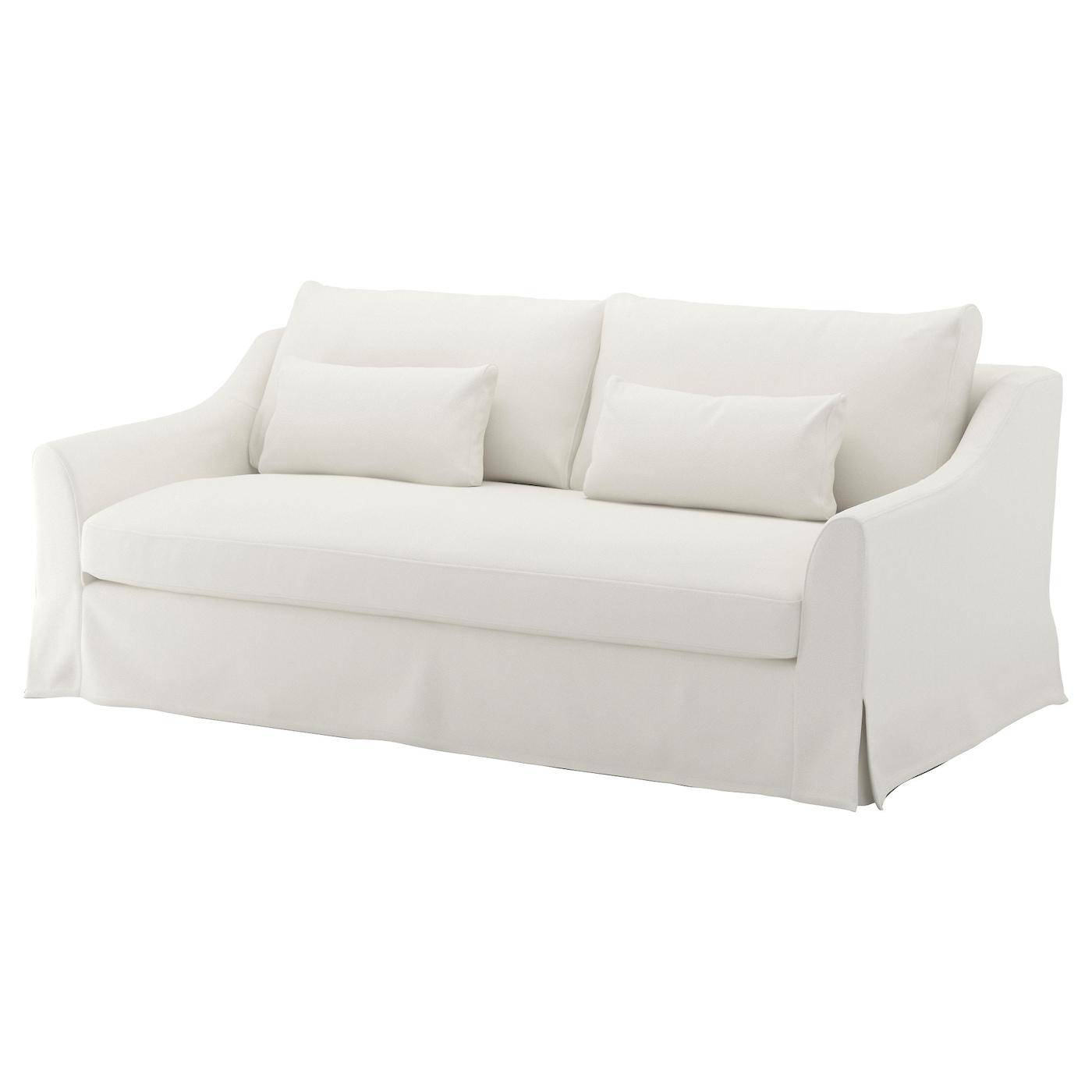 Färlöv-sofa