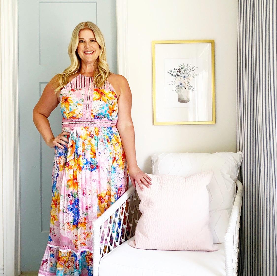 Sarah-Gunn-dresses