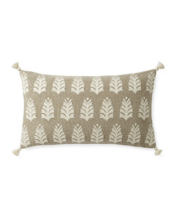 Whitley-embroidered-pillow