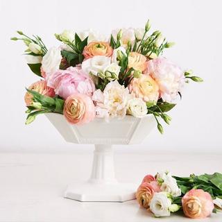 flower_arranging_tips.png