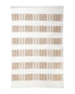 Oxnard-stripe