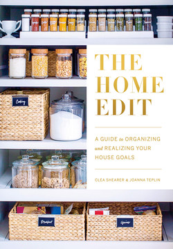 The-home-edit-book