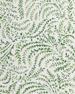 Priano-wallpaper