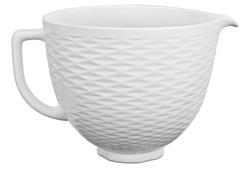 KitchenAid-artisan-bowl