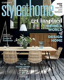 Style-at-home-magazine.jpeg