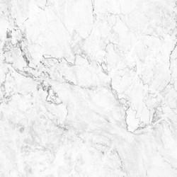 Marblewallpaper