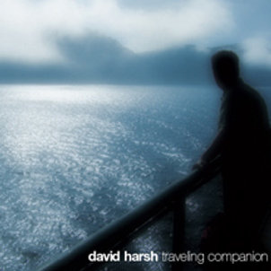 Traveling Companion (2006) - on iTunes only