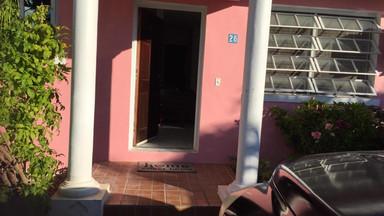 Vista Marina Townhouse