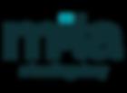 mila_logo (1).png