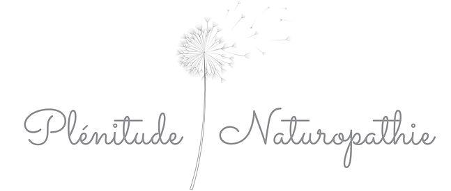 Logo Plenitude Naturopathie.jpg