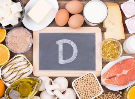 Vitamine D, sommes nous tous carencés?