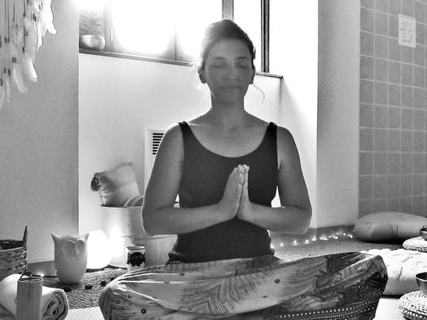 meditation plenitude.JPG