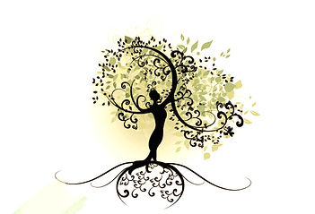 arbre de vie.jpg