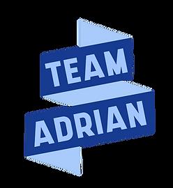 TeamAdrian.png