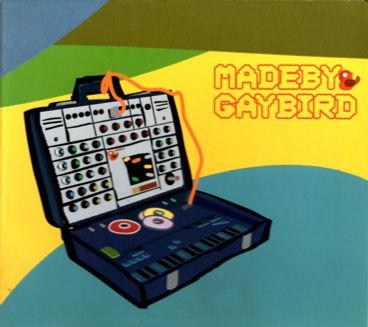 madebygaybird.jpg