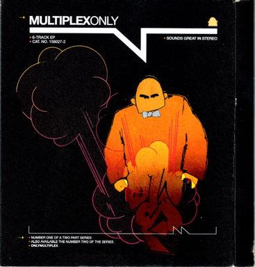 Multiplex-only1028.jpg