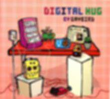 digitalhug032.jpg