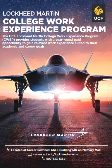 Lockheed Martin Scholar Holler 1.PNG