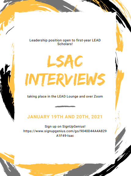 LSAC Graphic 1.PNG