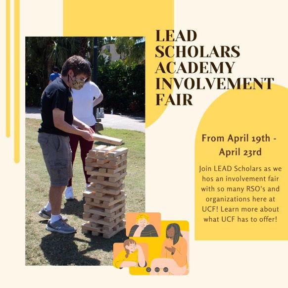 lead involvement fair.jpg
