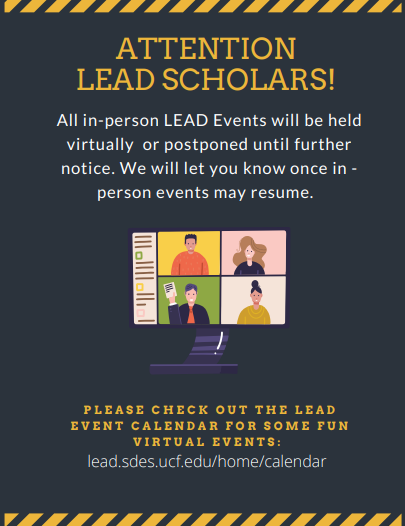 LEAD Events Cancelled.PNG