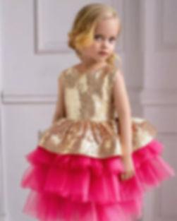 jessica dress 6.jpg